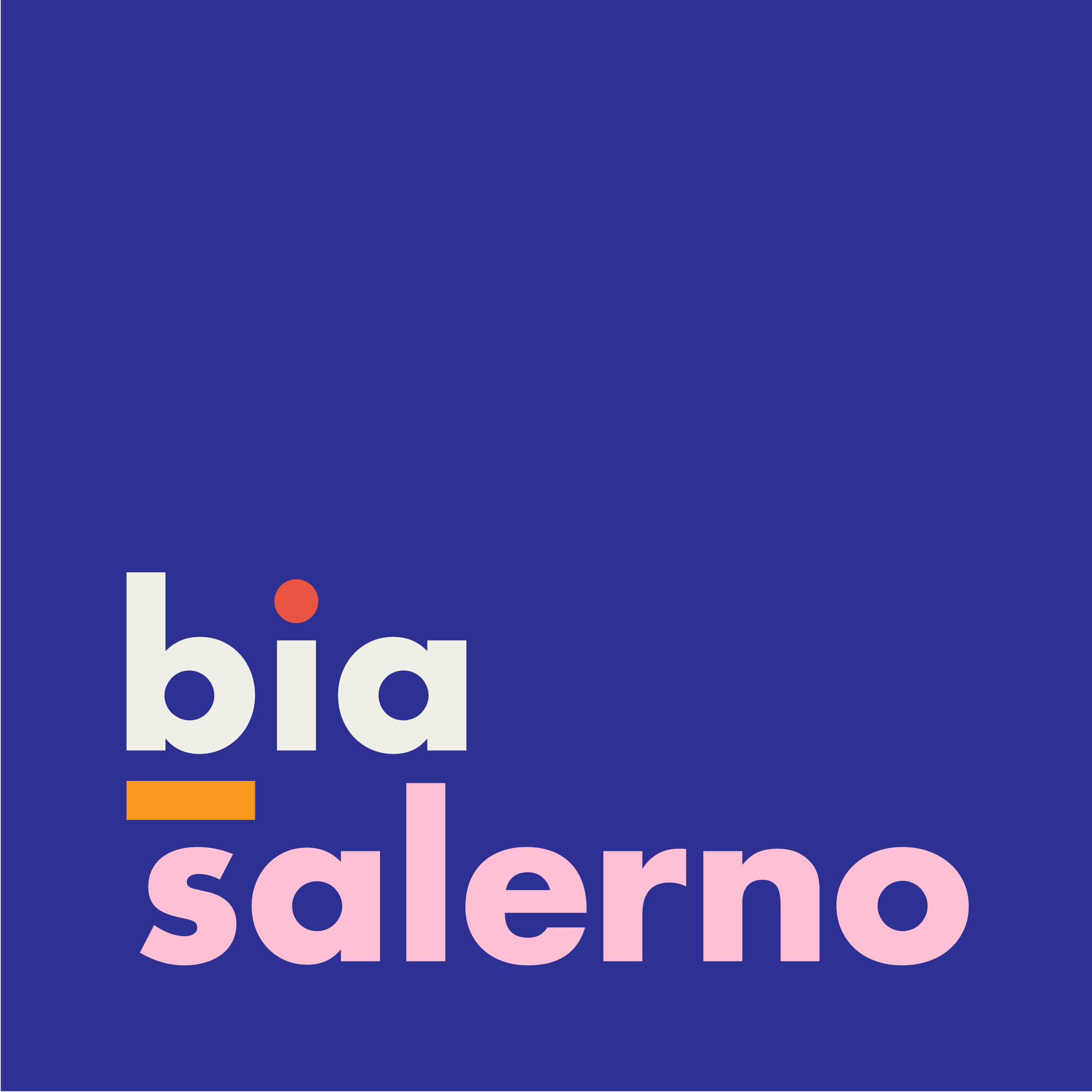Beatriz Genta Salerno