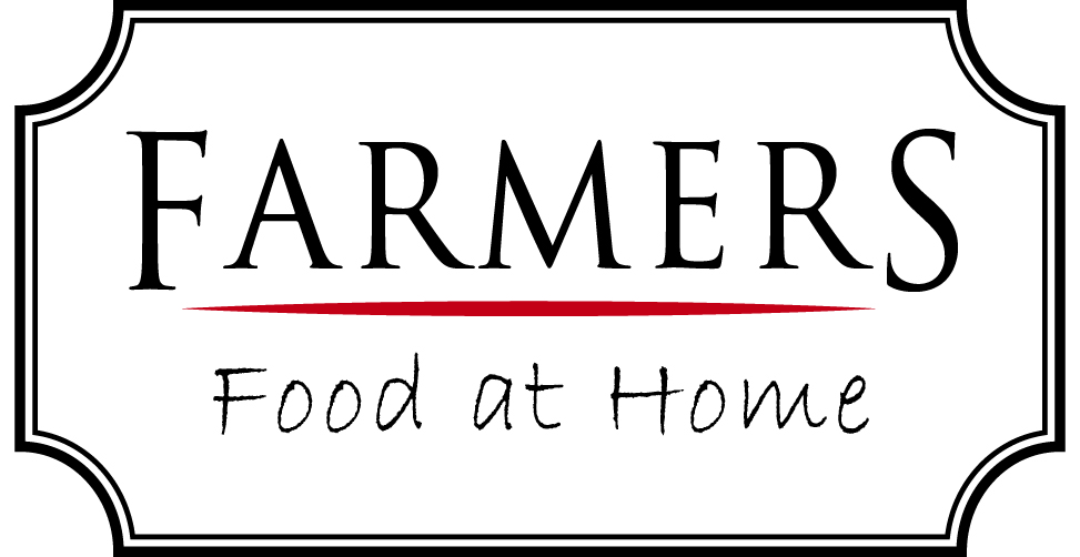 Farmers food at home