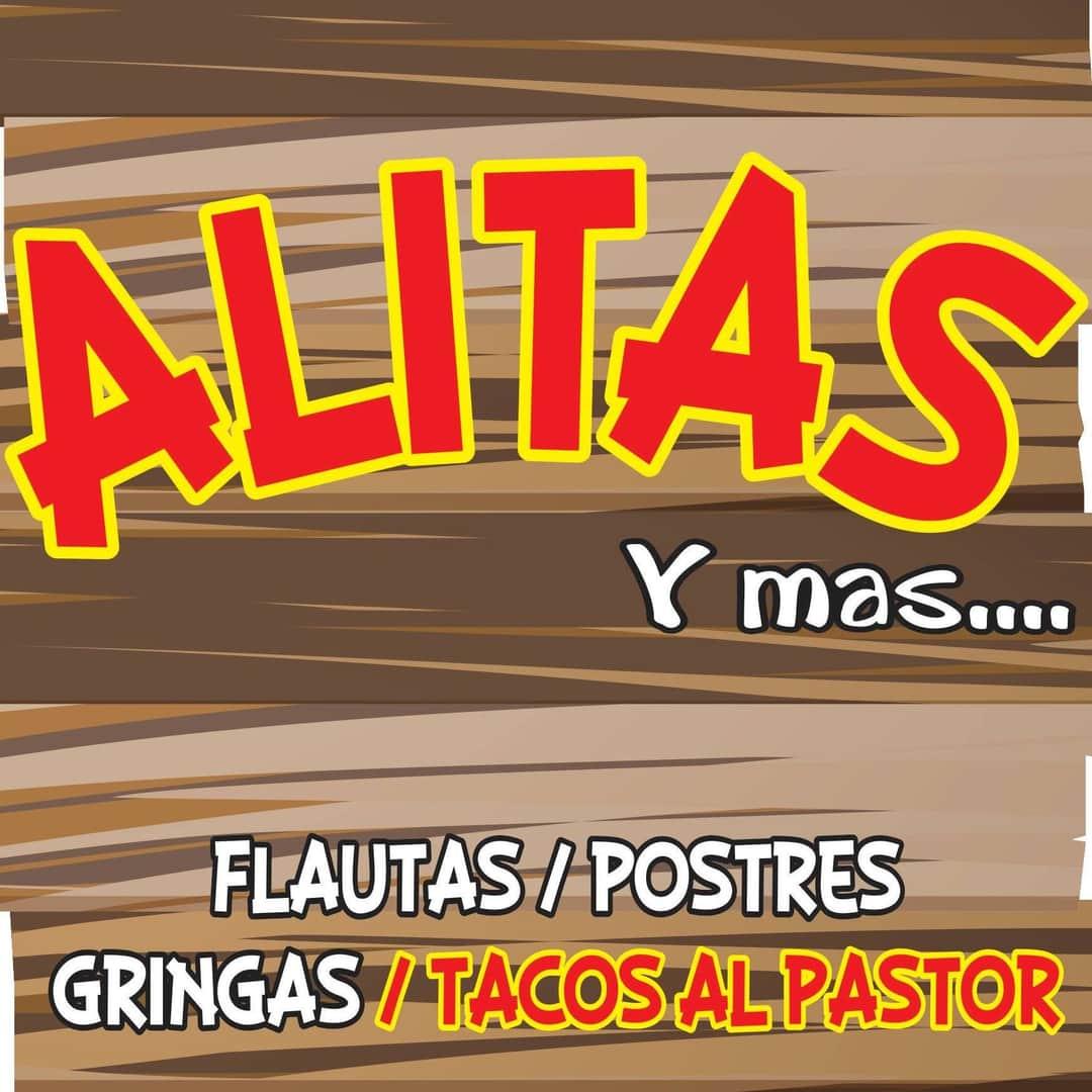 ALITAS Y MAS NAUCALPAN
