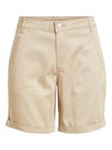 Shorts chinosmodell