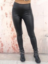 Vaxad leggings