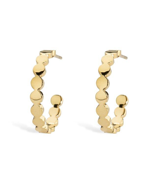 Lou creol earring
