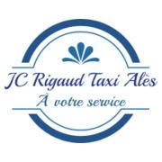 JC RIGAUD TAXI ALES