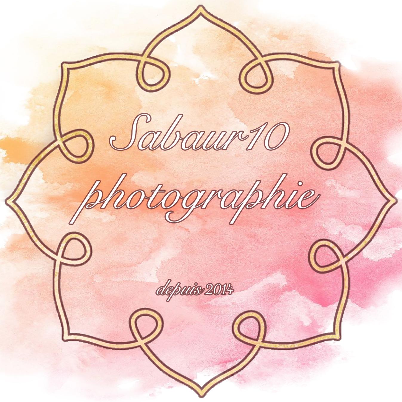 SABAUR10 PHOTOGRAPHIE