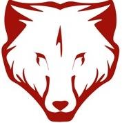Le Loup Blanc de Mexico Barbe Supply