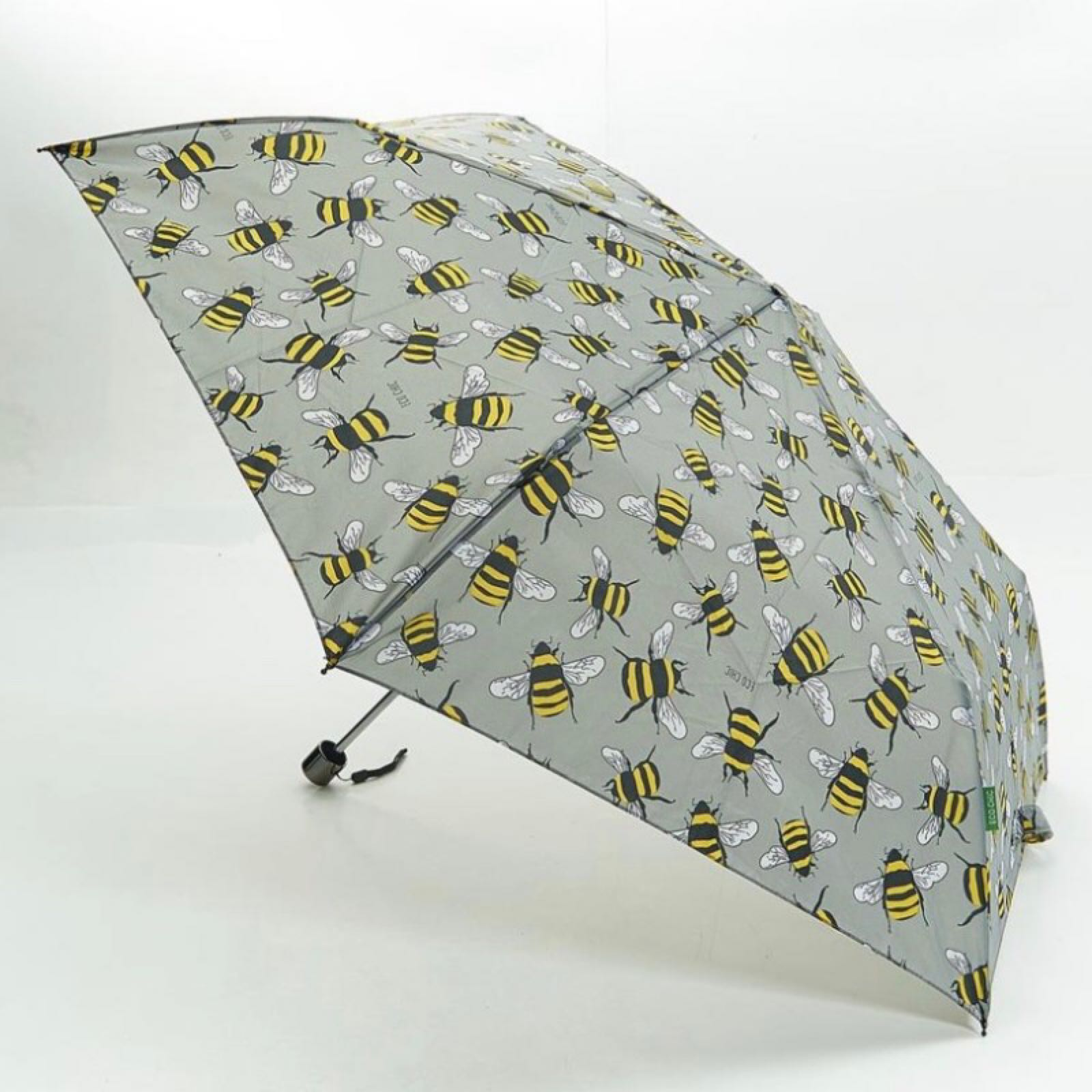Bees Mini Umbrella