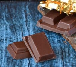 Marimba Chocolate Bars 40g