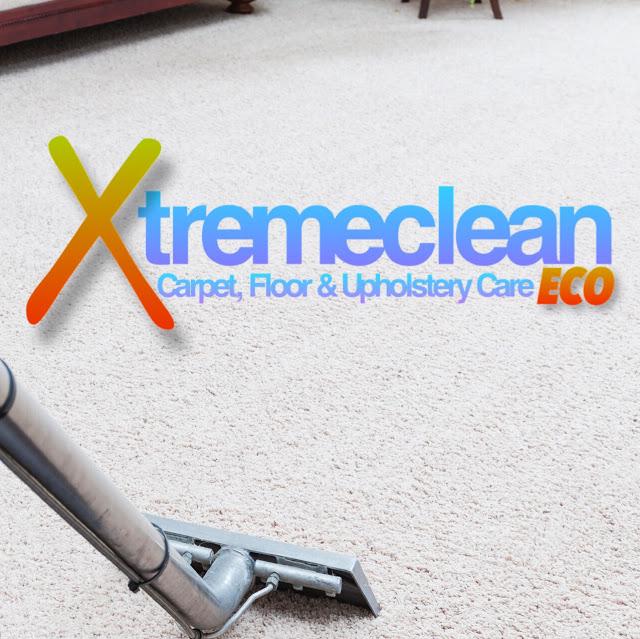 Xtremeclean ECO LTD