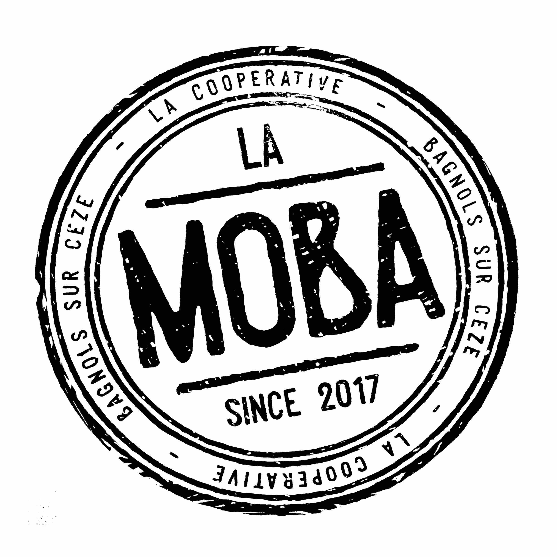 LA MOBA