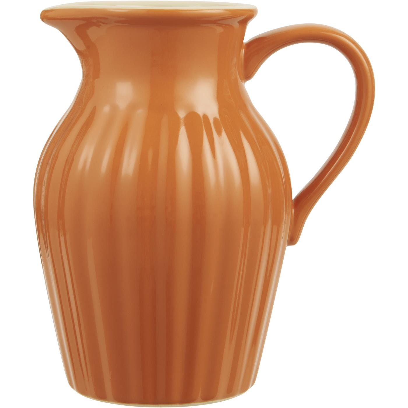 IB Laursen Kanne 1,7 Liter Mynte Pumpkin Spice