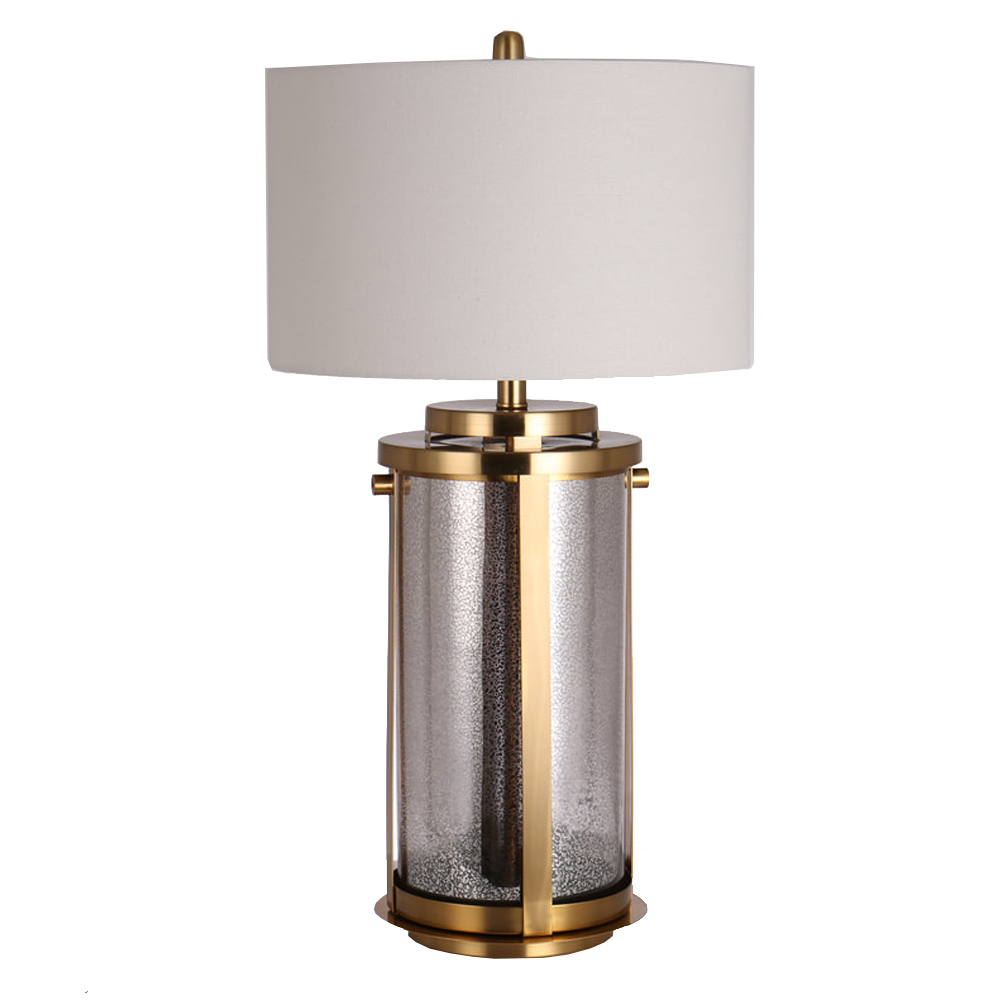0019 Blake table lamp