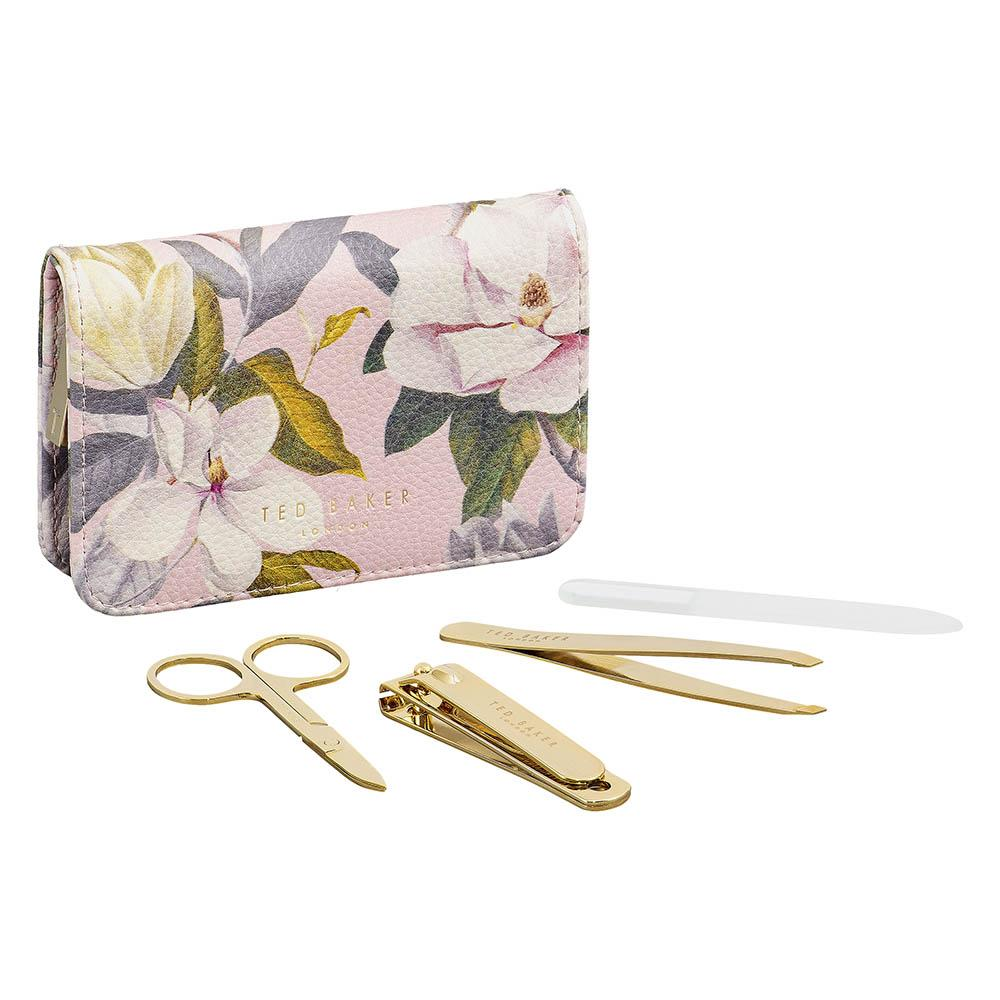 1298 Ted Baker manicure set
