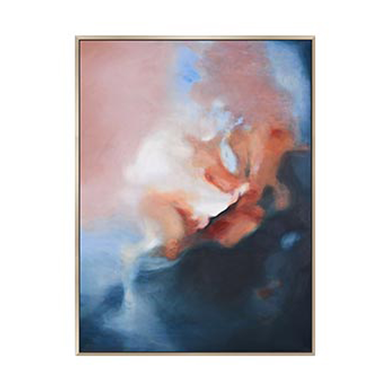 1408 Euphoric artwork