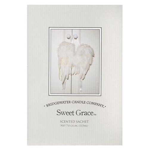 1129 Sweet grace scented sachets