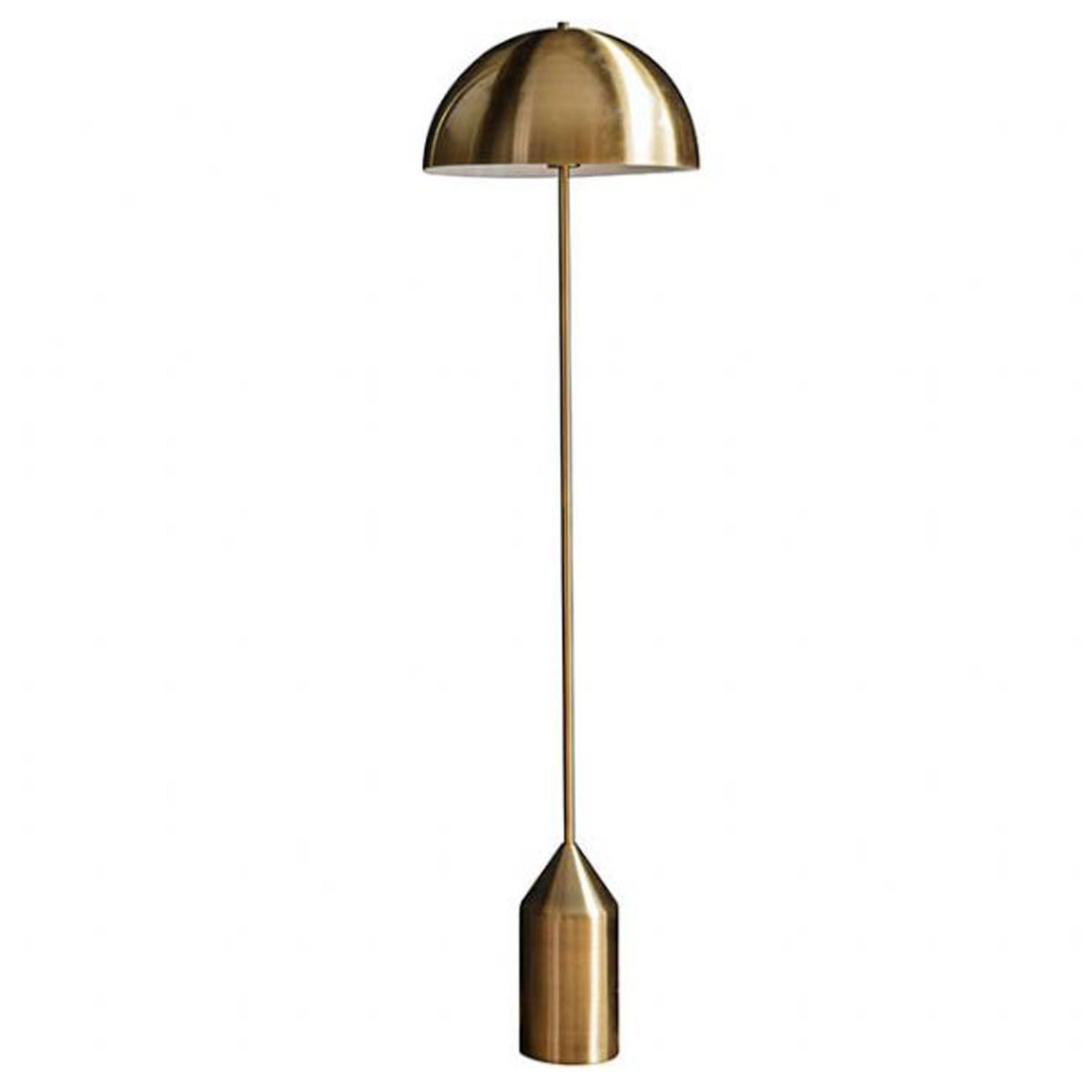 00382 Atlas floor lamp