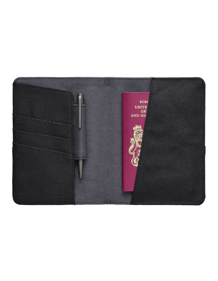 1300 GH travel wallet/ document holder