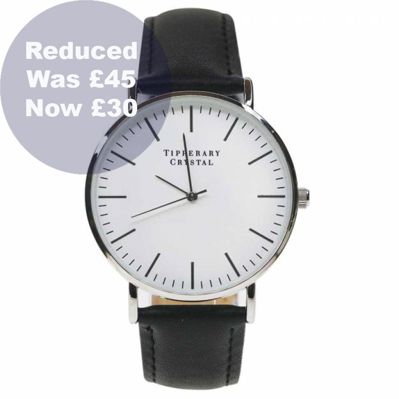 00446 Tipperary watch