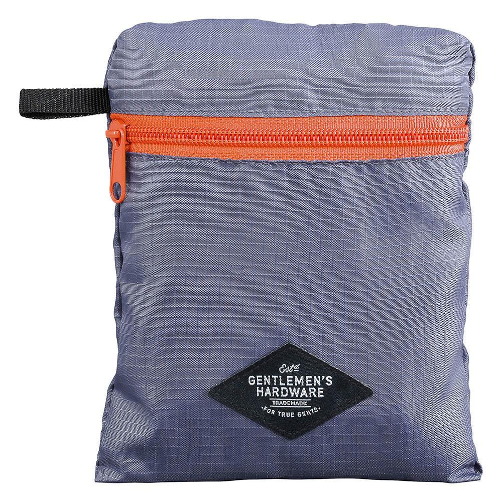1302 GH foldaway backpack
