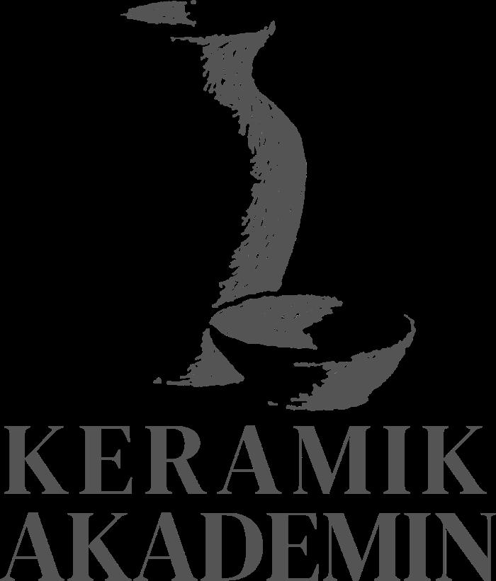 KeramikAkademins medlemskap