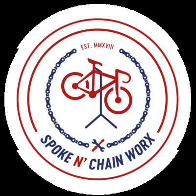 Spoke n' Chain Worx