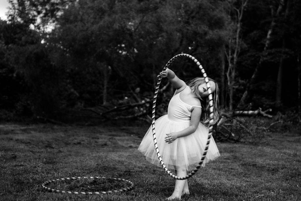 Circled - photo by Jessica Lindgren Wu