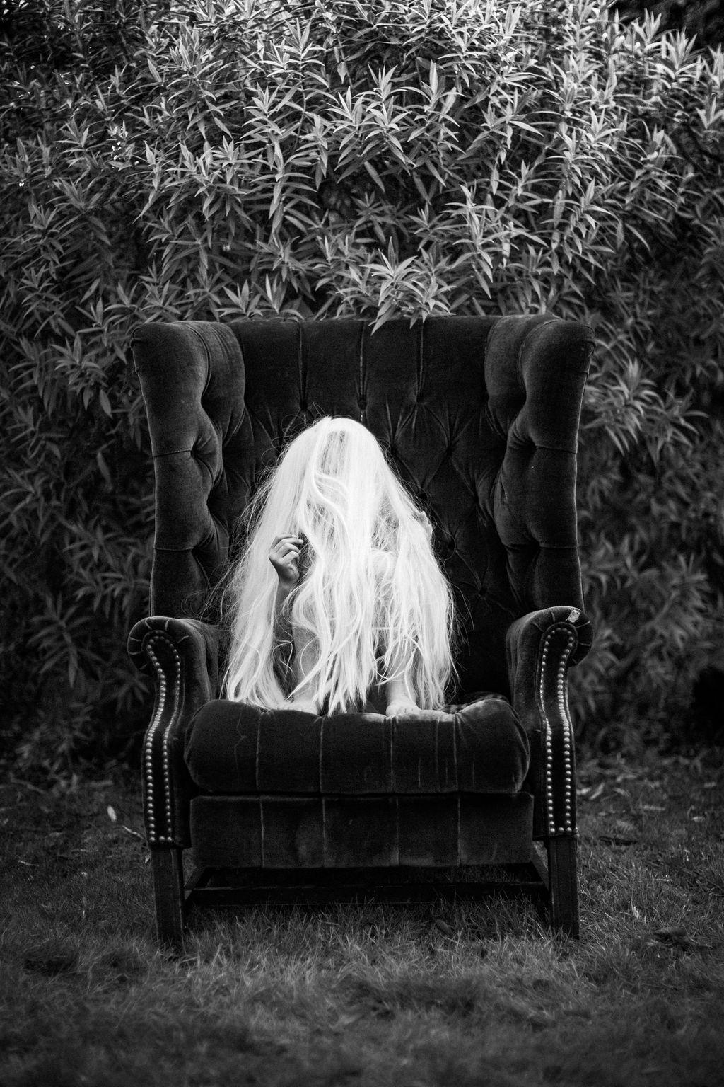 Spirit (Väsen) - Photo by Jessica Lindgren Wu