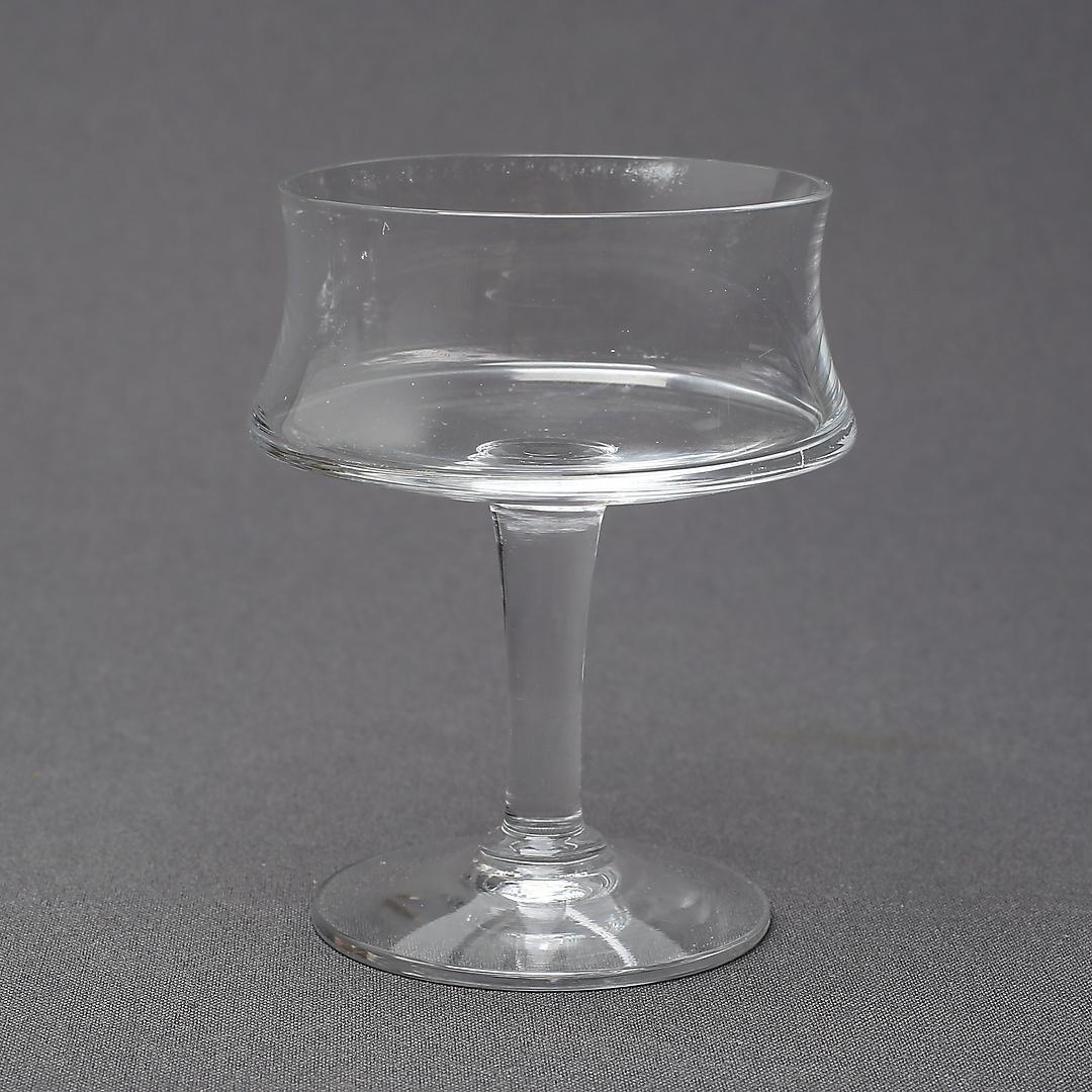 Tapio Wirkkala - Romantica, Champagne sherbet