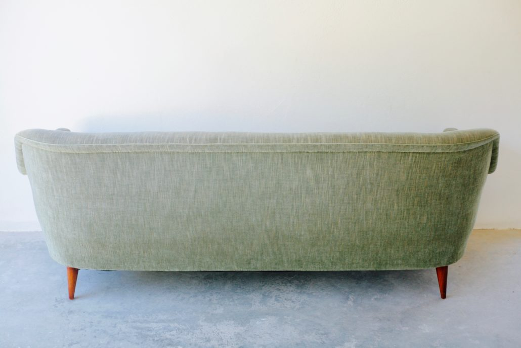3-seater sofa by Jacob Kjaer