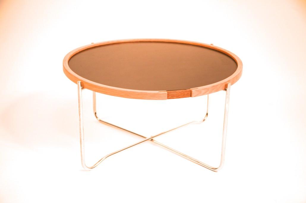 Hans Wegner, coffee table