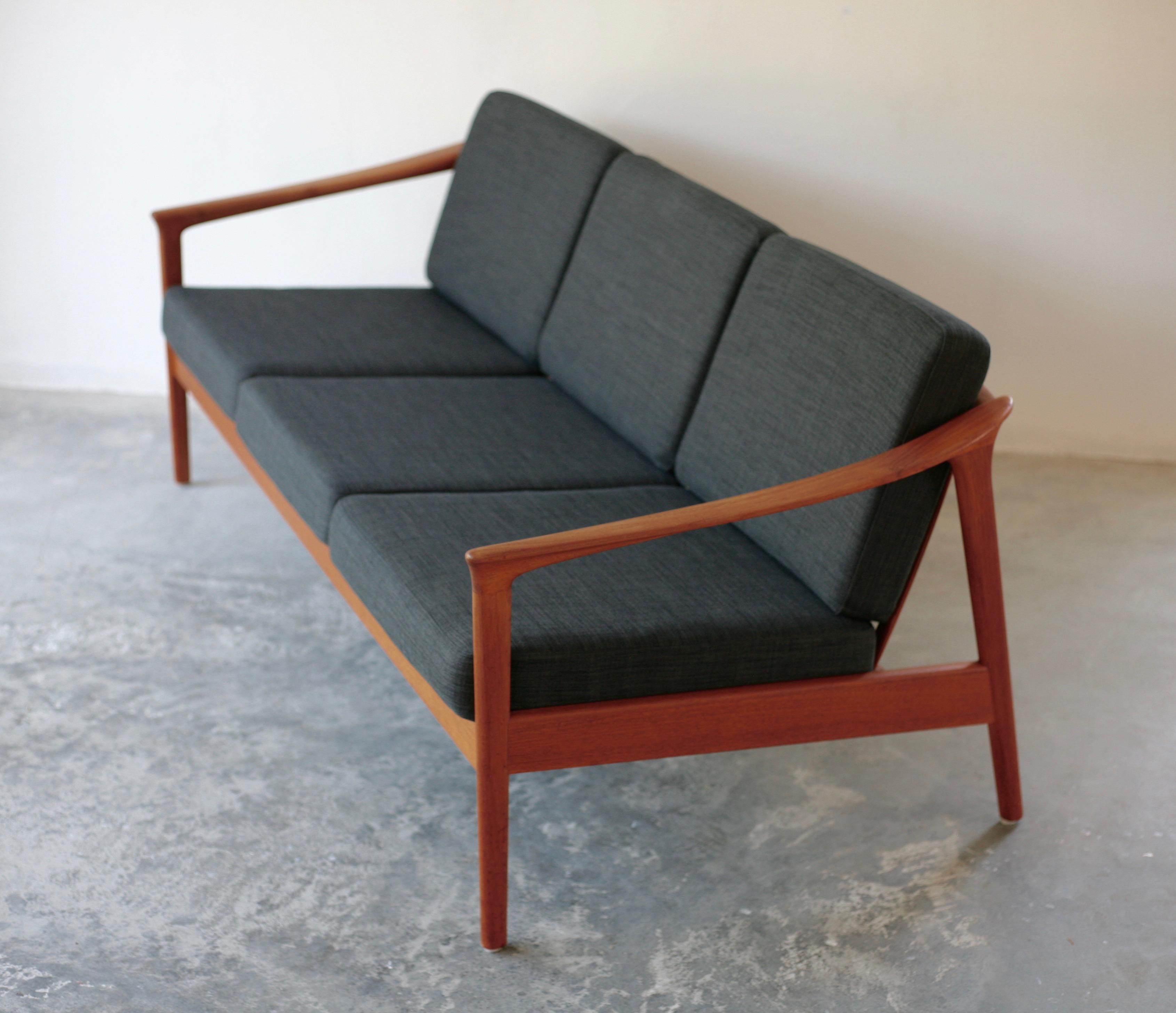 Sofa Monterey Folke Ohlsson