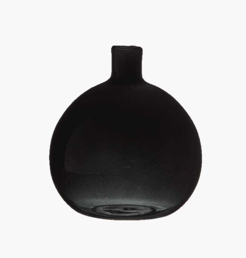 Bubblan Minivas 1,2x10 cm