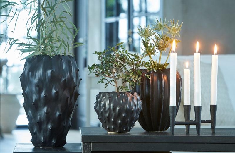 Flowers & Decor Haninge AB