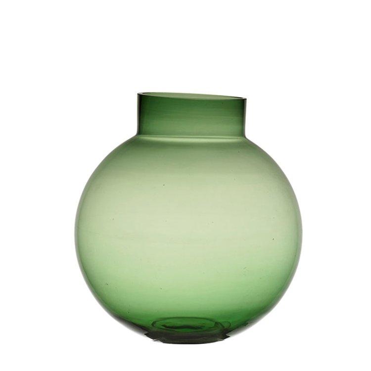 Bubbla Vas M 8,5x22cm