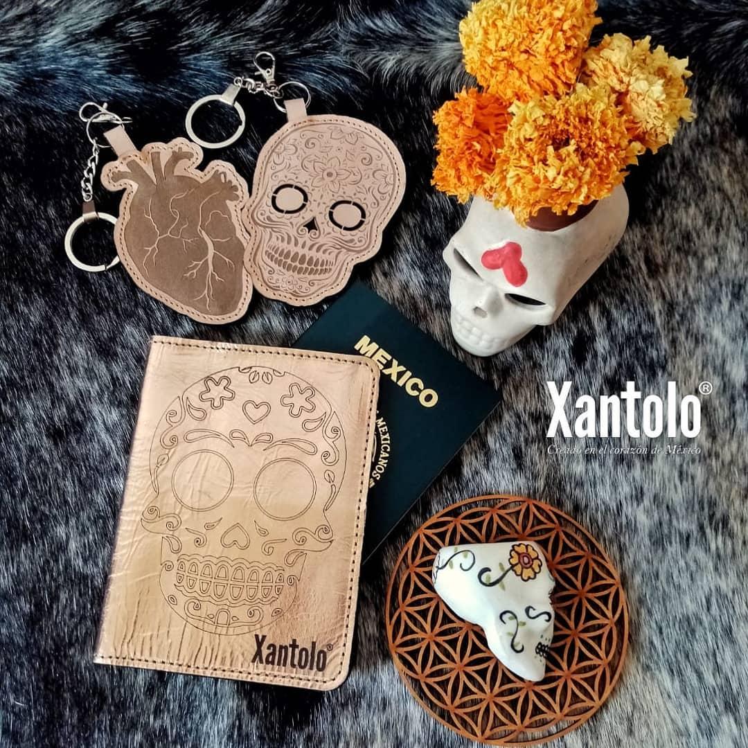 Xantolo
