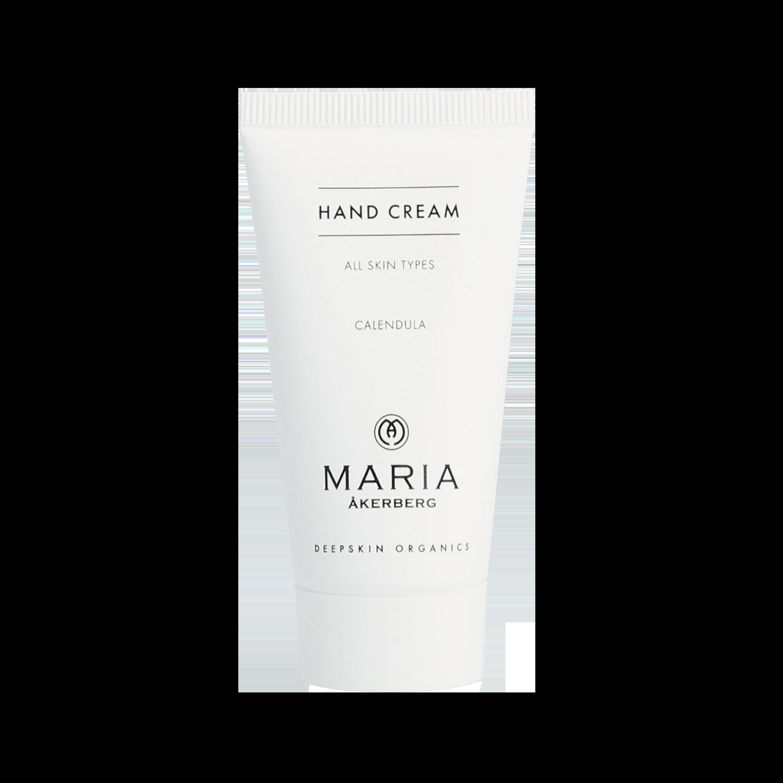 50% Hand Cream 30ml