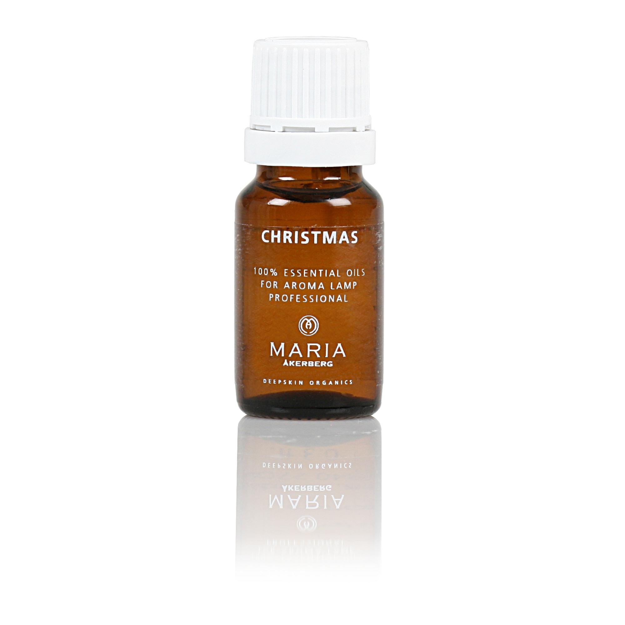 Essentail Oil Christmas 10ml