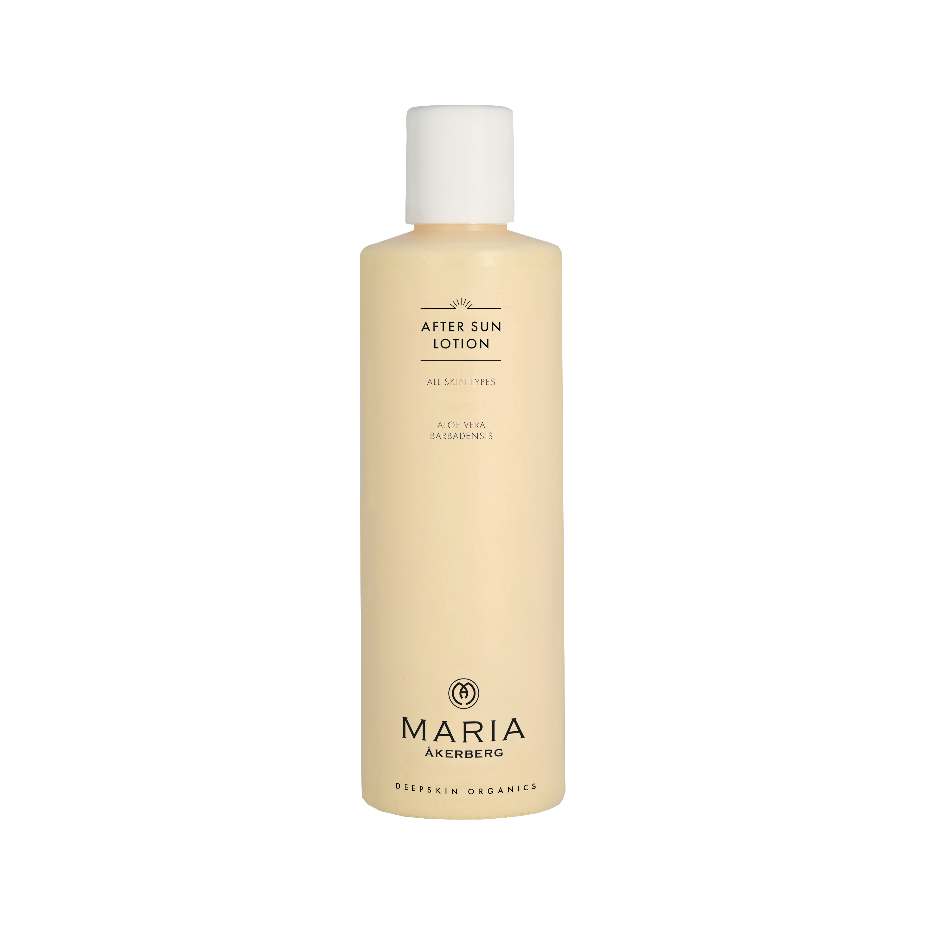 After Sun Lotion 100ml