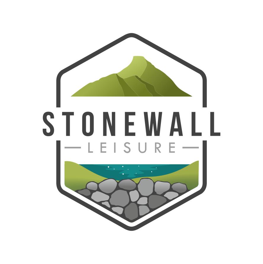 Stonewall Leisure Ltd