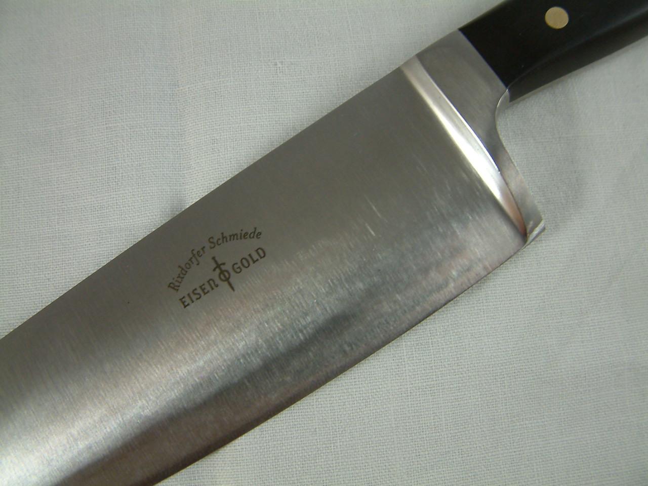 Küchenmesser 20cm