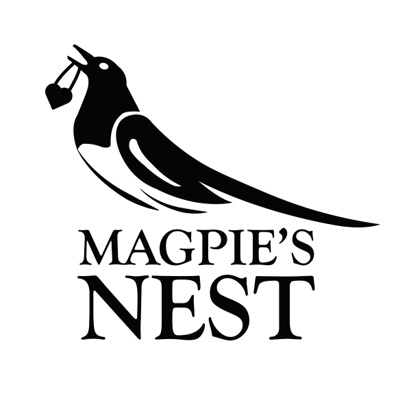 MAGPIE'S NEST LIMITED
