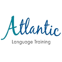 ATLANTIC LANGUAGE TRAINING LTD
