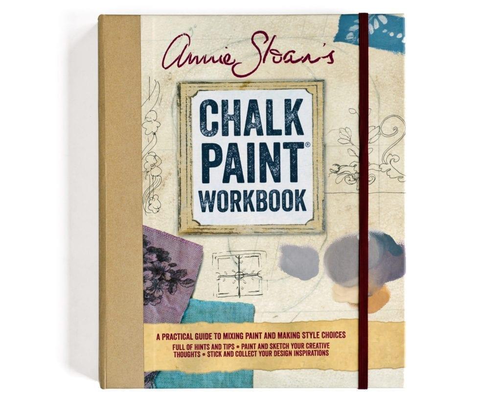 Annie Sloan | Workbook