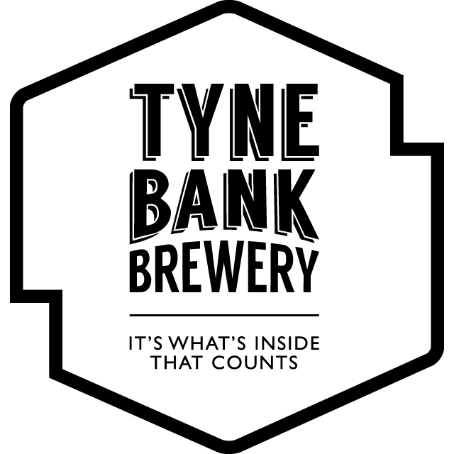 TYNE BANK BREWERY LIMITED