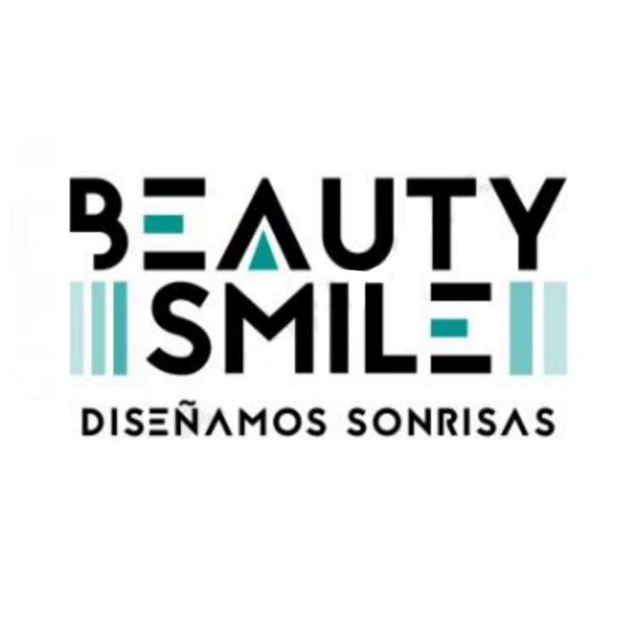 Beauty Smile Dental MID