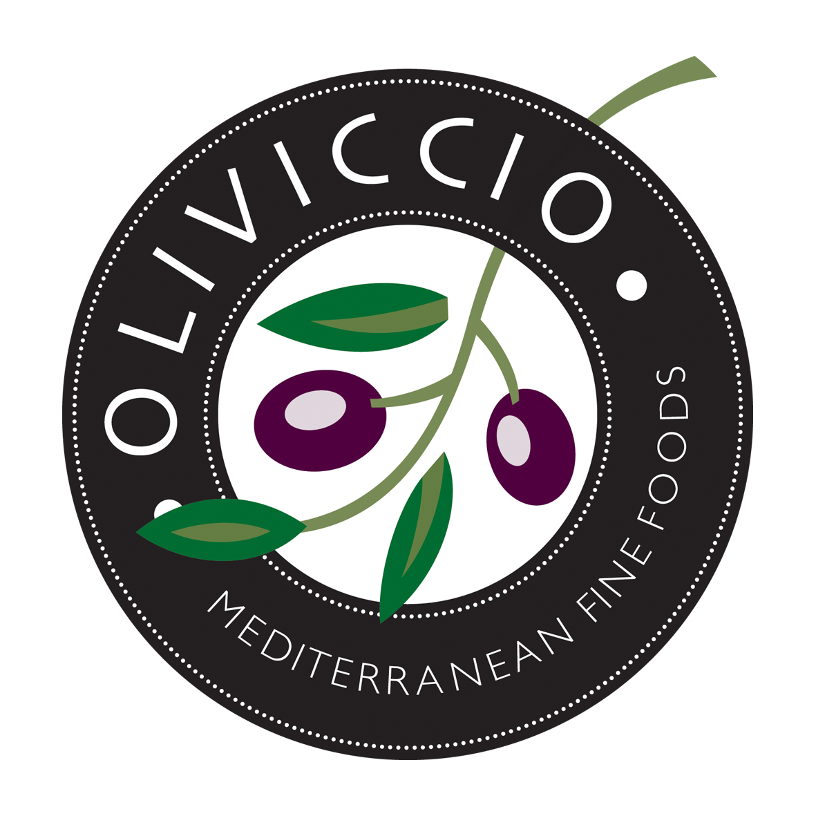 OLIVICCIO LTD