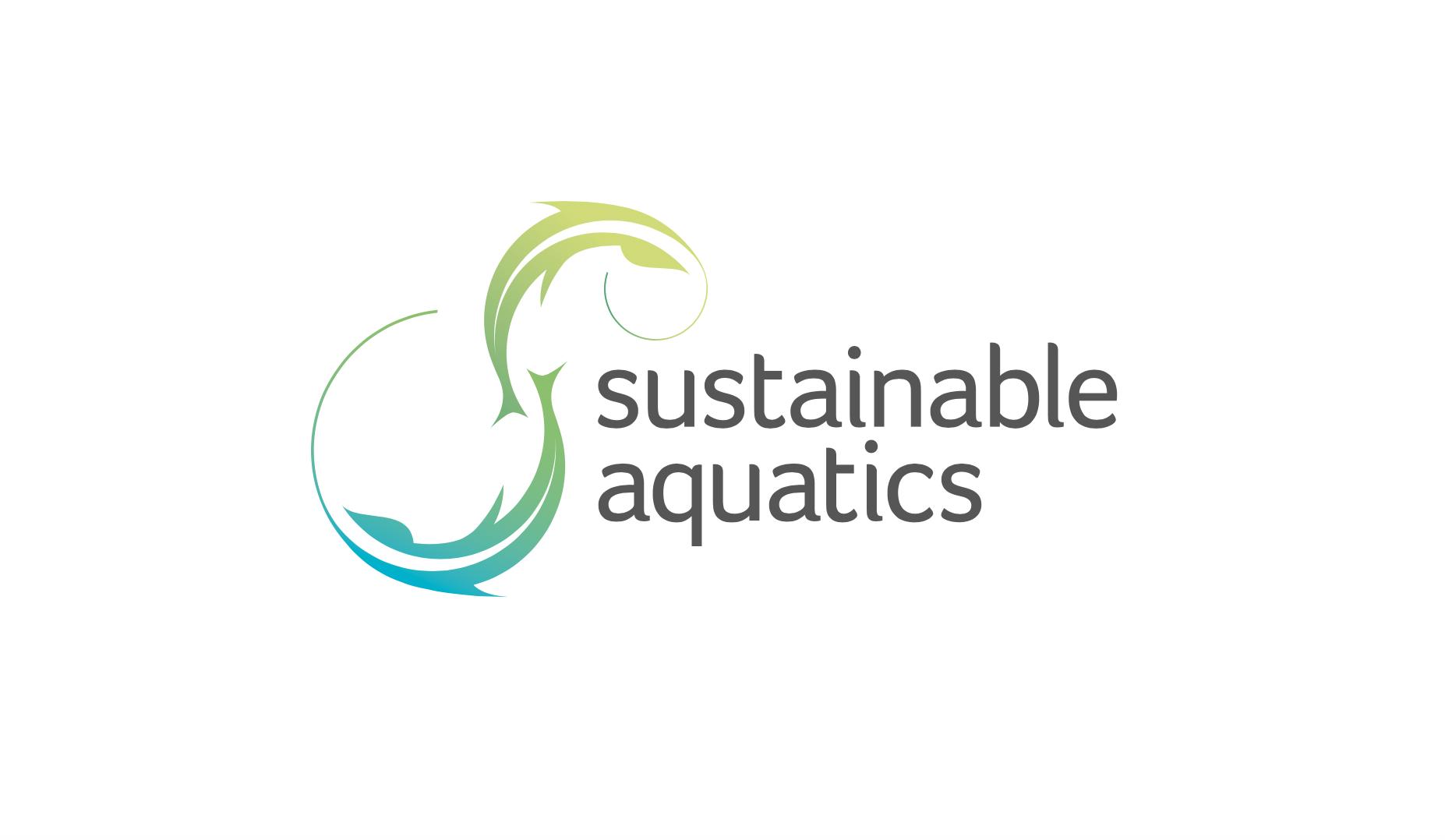 Sustainable Aquatics