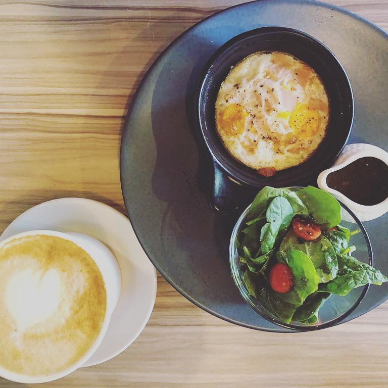 Café Merulana