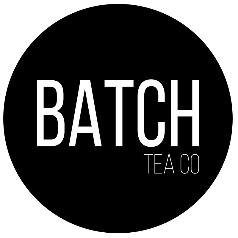 BATCH TEA COMPANY LTD