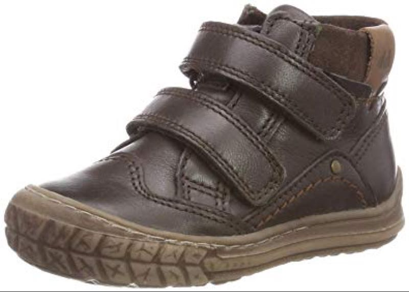 Froddo Dark Brown G3110108-3