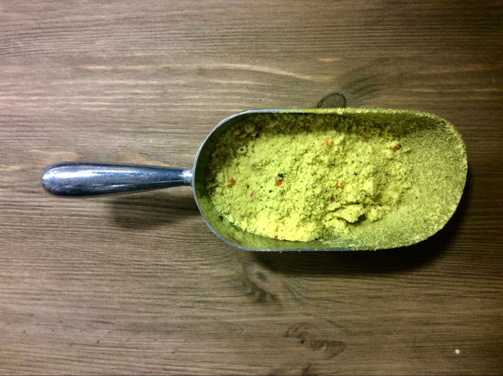 Bouillon (Organic)